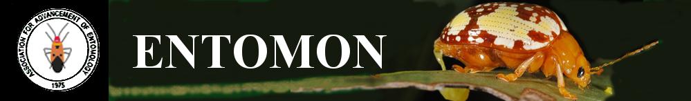 ENTOMON